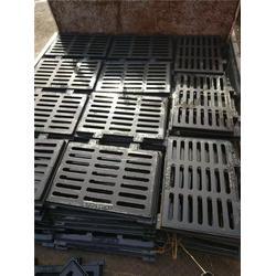 车库专用雨水篦子,南平雨水篦子,丰锐鑫精密铸造厂(查看)图片