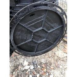 雨水篦子现货供应、丰锐鑫精密铸造厂(在线咨询)、南宁雨水篦子图片