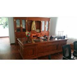大红酸枝木家具沙发|酸枝木|冠兴酸枝家具(查看)图片