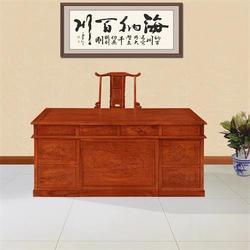 购买红木家具、冠兴家具、红木家具图片