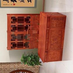 缅花家具原木色、冠兴家具(在线咨询)、缅花家具图片