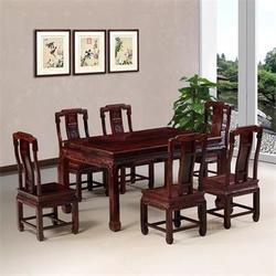 冠兴红木家具(图)、红酸枝象头沙发、象头沙发图片