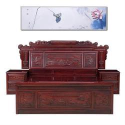 缅花家具供应、缅花家具、冠兴沙发(查看)图片