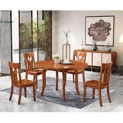 橡膠木餐桌品牌-福建橡膠木餐桌-浙江瑞升家具有限公司批發