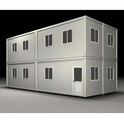 顺利莱集装箱(图),哪里有集装箱活动房,集装箱活动房图片