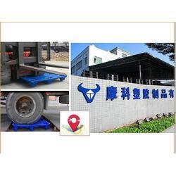 广州塑胶卡板厂家,塑胶卡板,2018-2020上市企业图片