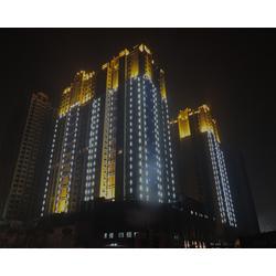 照明亮化-长治城市照明亮化-太原欣美照明(优质商家)图片