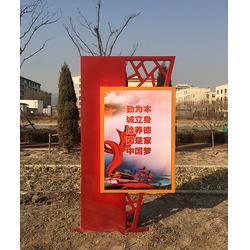 山西广告牌厂家-广告牌-天河标识公司(查看)图片