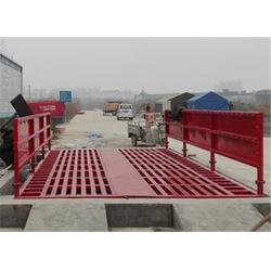河南工地洗轮机制造厂-【云创环保】-河南工地洗轮机图片