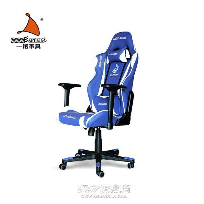 职业电竞椅公司|冠品服务好|职业电竞椅图片