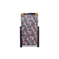 便宜网吧桌椅|网吧桌椅|一铭沙发(查看)图片