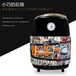 品牌之家(图),网咖沙发椅哪家好,潍坊网咖沙发椅图片