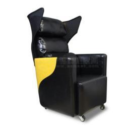 手游桌椅厂家-手游桌椅-冠品值得信赖(查看)图片