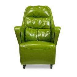 网吧桌椅生产厂家、古丈网吧桌椅厂家、冠品提供专业服务图片