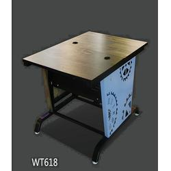 竞电椅子厂家、冠品家具(在线咨询)、枣庄竞电椅子图片