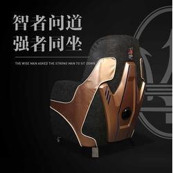 网吧沙发尺寸-网吧沙发-广州一铭家具(查看)图片