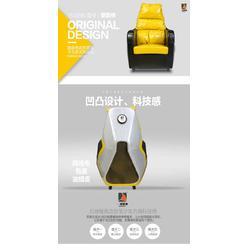 网吧沙发-网吧沙发厂家-广州一铭家具(优质商家)图片