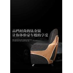 汝城网吧沙发,广州一铭家具,一体网吧沙发公司图片