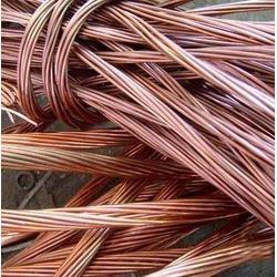 电缆回收,舒杭物资回收,电缆回收图片