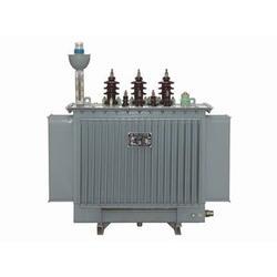 舒杭物资回收(图)-嘉兴变压器回收-变压器图片