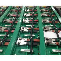 江苏动力电池_汽车动力电池生产厂家_合肥英俊科技有限公司图片