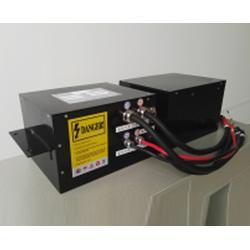 氧化锂动力电池、芜湖动力电池、合肥英俊图片