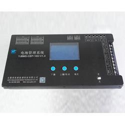合肥英俊有限公司,阜阳电池管理系统,锂离子电池管理系统图片