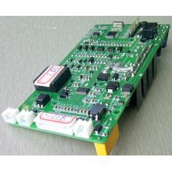 淮安电池管理系统_合肥英俊(在线咨询)_bms电池管理系统图片