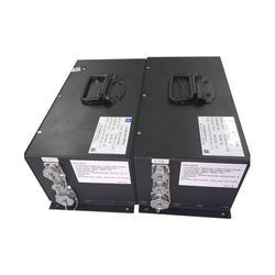 阜阳动力电池|混合动力电池|合肥英俊新能源科技(多图)图片