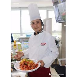小龙虾培训哪家好,晋城小龙虾培训,大厨培训(查看)图片