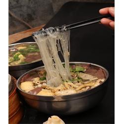 大厨培训、淮安南京小吃培训、南京小吃培训公司图片