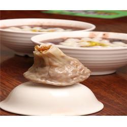 衢州南京小吃培训、南京小吃培训哪里有、大厨培训图片
