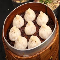 味道江湖(图)、南京小吃培训怎么样、内蒙古南京小吃培训图片
