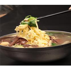 廊坊南京小吃培训、南京小吃培训哪里有、大厨培训图片