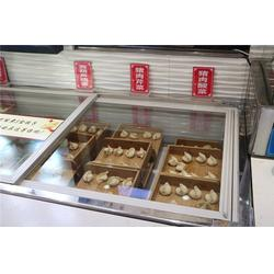 饺子训练,湖北饺子,山东味道江湖有限公司图片
