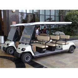 高尔夫球车休闲车-三龙(在线咨询)厦门高尔夫球车图片