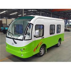 三龙 旅游观光车-厦门旅游观光车图片