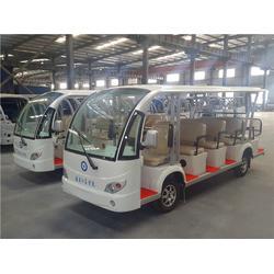 旅游观光车多少钱-广西旅游观光车-三龙(查看)图片