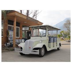 三龙 旅游观光车多钱-福州旅游观光车图片