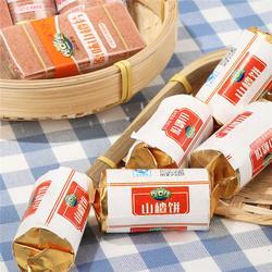 山楂片的作用-益州食品(在线咨询)上海山楂片图片