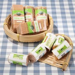 秦皇岛山楂条-山楂条吃多了-益州食品图片