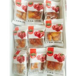 干果果脯-怡口佳食品-郯城果脯图片