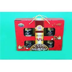 时尚食品礼盒-益州食品-开封食品礼盒图片
