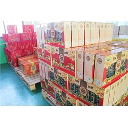 食品包装礼盒-食品礼盒-怡口佳食品(查看)图片