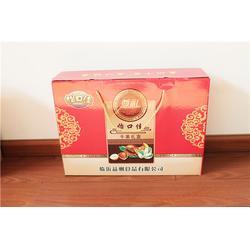 組裝食品禮盒-益州食品(在線咨詢)大連食品禮盒圖片