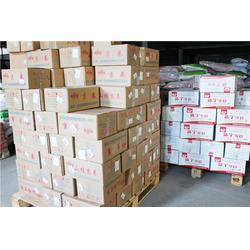 食品礼盒-怡口佳食品厂家-食品年货礼盒图片