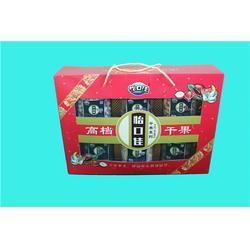 食品礼盒-怡口佳食品厂家-组装食品礼盒图片