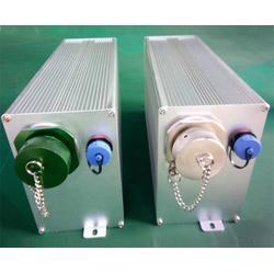 合肥英俊新能源公司-小型电动车锂电池报价-南京电动车锂电池图片