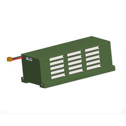 叉车电池哪家好-合肥叉车电池-合肥英俊图片