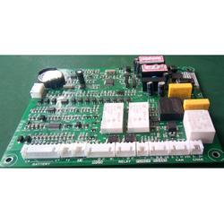 bms锂电池管理系统_连云港电池管理系统_合肥英俊有限公司图片